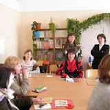 Конкурс педагогических достижений 2012г.