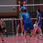 2011-04-03_Herren_vs_Hausmannstätten_022.JPG