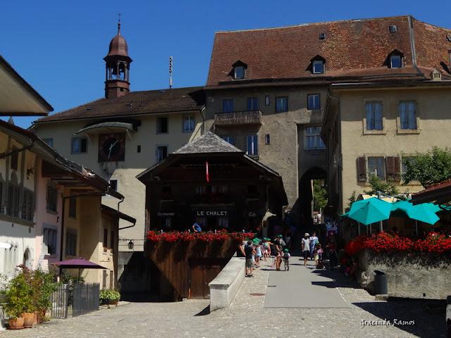 passeando - Passeando pela Suíça - 2012 - Página 15 DSC05871
