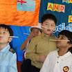 UN CHILDREN DAY 1.jpg
