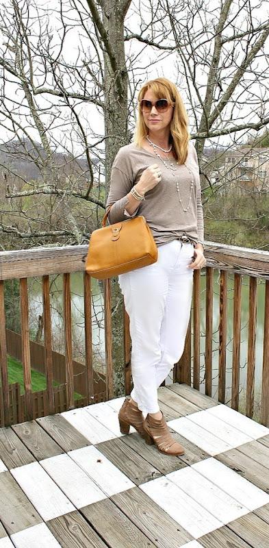white-jeans-1