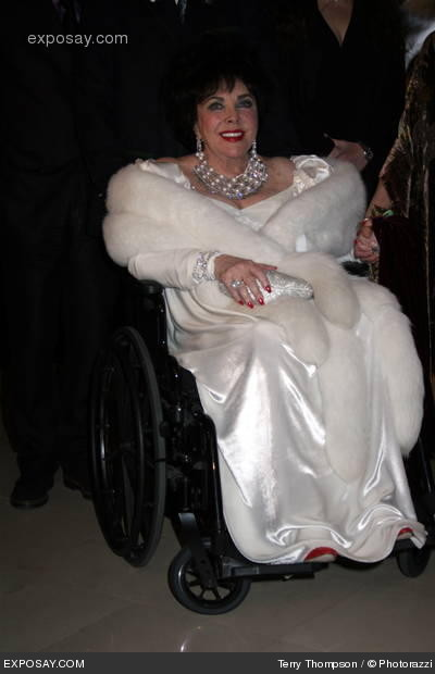 elizabeth taylor dame elizabeth taylor celebrates her 75th diamond