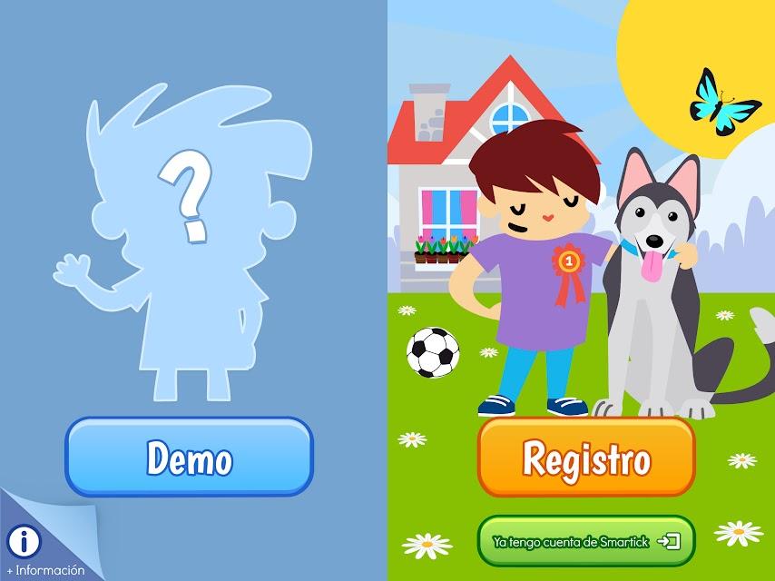 matematicas-refuerzo-contenido-digital-plataforma-online-aprendizaje-matermaticas-smartick