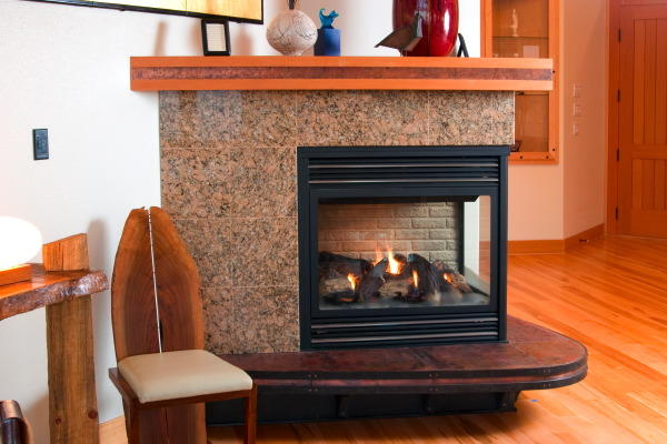 Rs Ridge - FIREPLACE.jpg