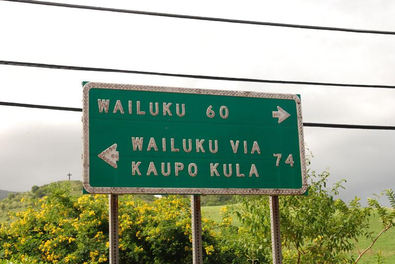 hawaii - 48.jpg