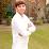 Mr Awais Khan's profile photo