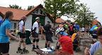 2015_NRW_Inlinetour_15_08_09-122605_iD.jpg