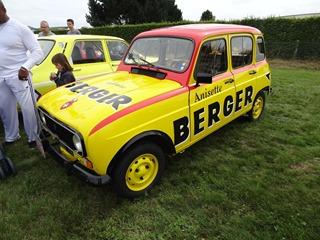 2016.09.04-003 Renault 4 Berger