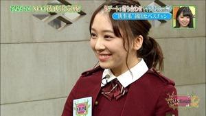 170110 KEYABINGO!2【祝!シーズン2開幕!理想の彼氏No.1決定戦!!】.ts - 00192