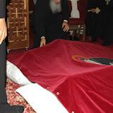 Consecration of Fr. Isaac & Fr. John Paul (monks) @ St Anthony Monastery - IMG_0450.JPG