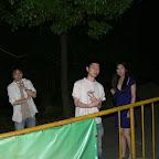 SISO GO Kart Tournament 031.JPG