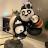 Nishat Mulla avatar image