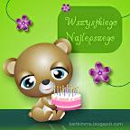 MMS urodzinowy