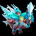 Dragón Venganza Reflejada | Reflected Revenge Dragon