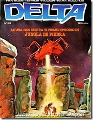 Delta--Revista-33---pgina-1_thumb3