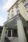 Interistanbul hotel