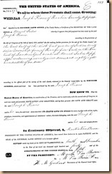 STA_Patent_MS2060__.399-page-001