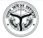 UPSESSB Teacher Recruitment 2021 - For 15198 TGT & PGT Vacancy For Teachers