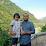 abhijit deka's profile photo