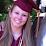 Meghan Plummer's profile photo