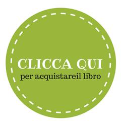 Per-acquistare-il-libroCLICCA-QUI