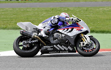 bmw motorbikes bmw s1000rr motorsport 1920x1200 wallpaper