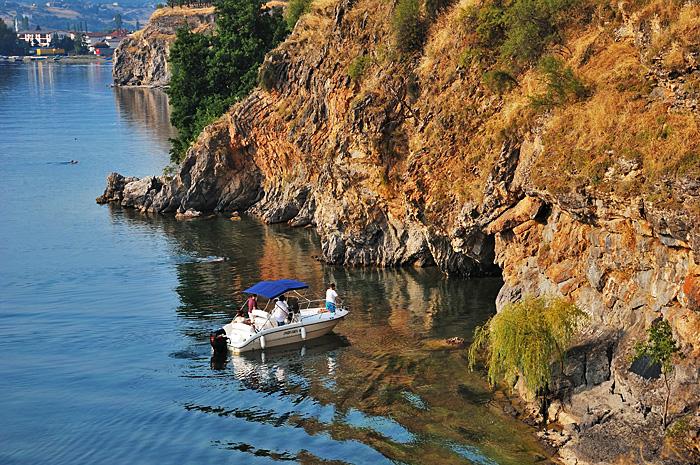 Ohrid13.JPG