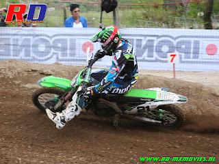 MX1 Italie 2014-3