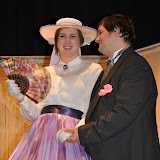 The Importance of being Earnest - DSC_0145.JPG