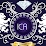 Fine Diamonds R Us's profile photo