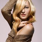 simples-blonde-hairstyle-237.jpg