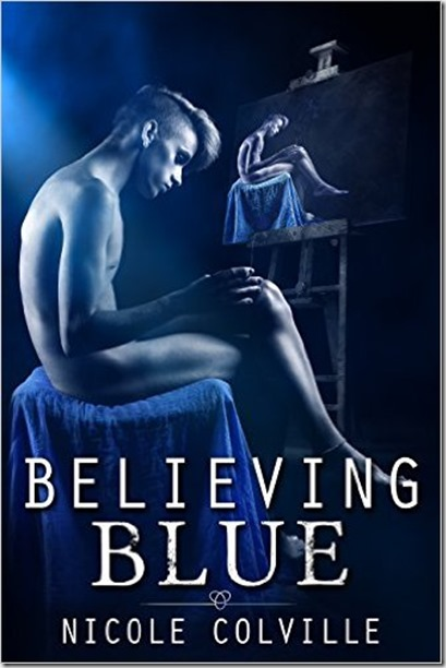 believingblue