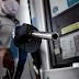 Congresso vai tomar providências sobre combustíveis
