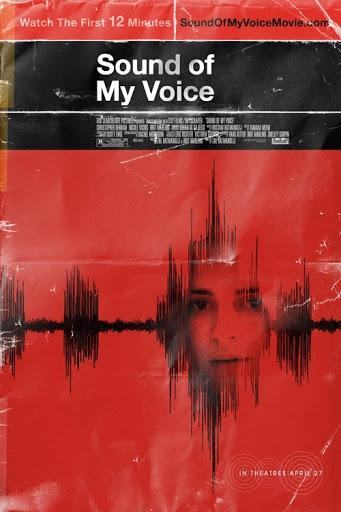 https://lh3.googleusercontent.com/-H5e3Cq_mif0/T6K8bHCYaEI/AAAAAAAAIMM/aT66tR793kw/soundofmyvoice-poster.jpg