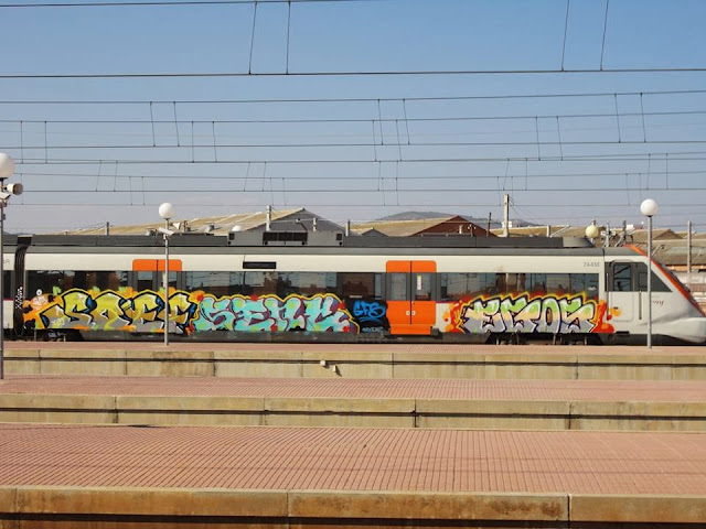gfs-crew (2)