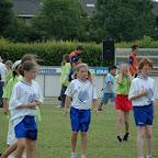 Schoolkorfbal 2008 (75).JPG