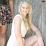 Kassy Cox's profile photo
