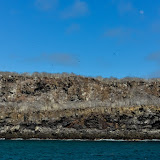 galapagos - Galapagos_FB_2-71.jpg