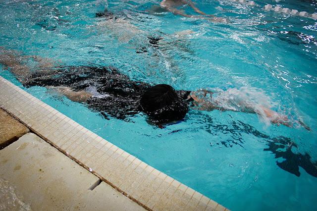 Swim Test 2013 - 2013-03-14_020.jpg
