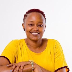 Mercy Njoki Ndungu