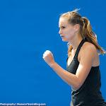 Alexandra Panova - 2016 Australian Open -DSC_2344-2.jpg