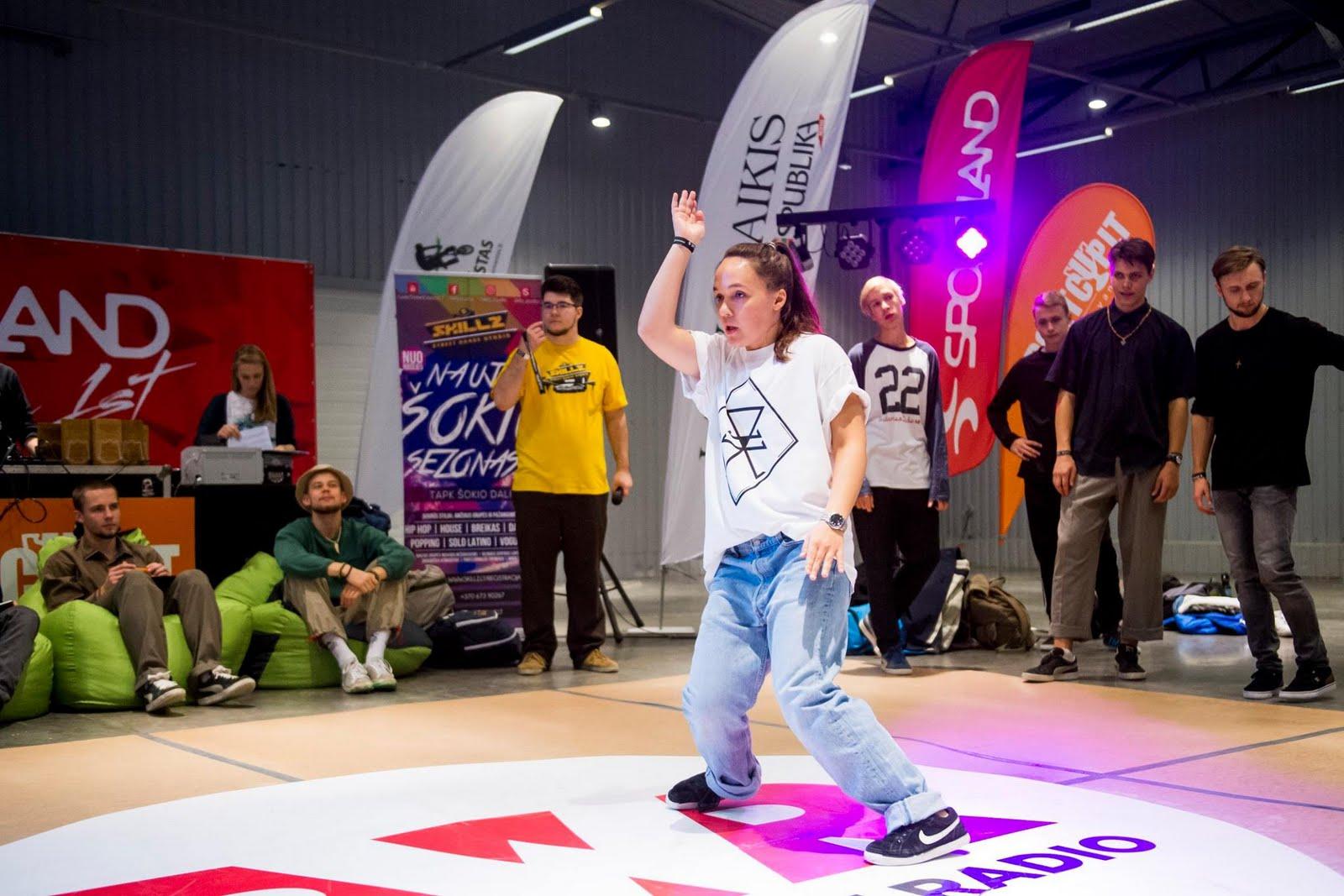 PHR Dance battles Vilniaus festivalis - 17.jpg
