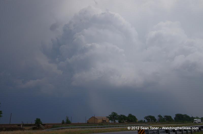 04-30-12 Texas Panhandle Storm Chase - IMGP0755.JPG