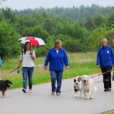 20130623 Erlebnisgruppe in Steinberger See (von Uwe Look) - DSC_3672.JPG