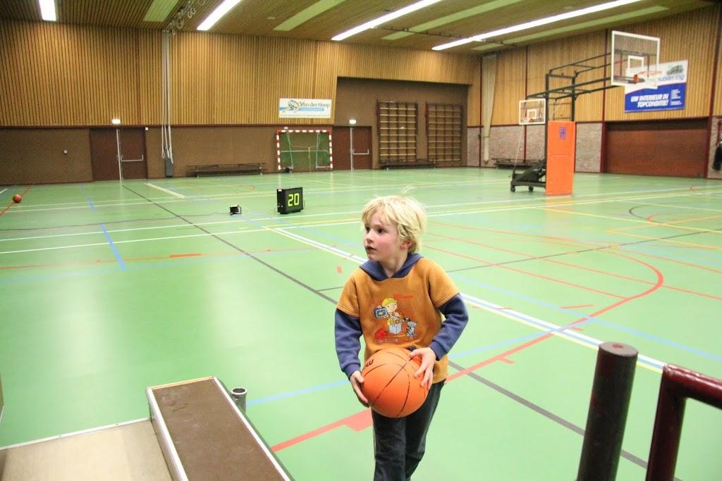 Weekend Boppeslach 10-12-2011 - IMG_4081.jpg