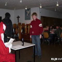 Nikolausfeier 2005 - CIMG0173-kl.JPG