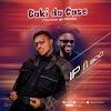 Baki Da Case- 1p Ft B.O.C. (Made by Royaltee Beatz)
