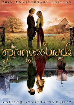 La princesa prometida - The Princess Bride (1987)