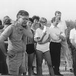 203-Tüntetés a bősi vizierőmű ellen 1991.jpg