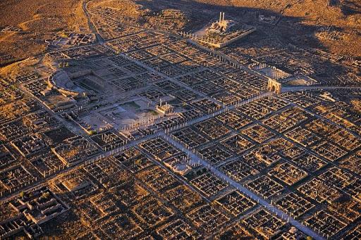 Timgad-algeria-9